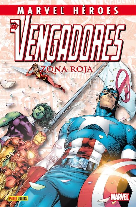 Los_Vengadores_Zona_Roja_coleccionable