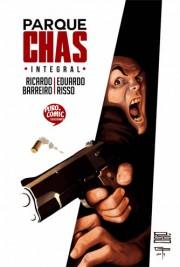 Parque_Chas_Integral_Puro_Comic_Risso_Barreiro