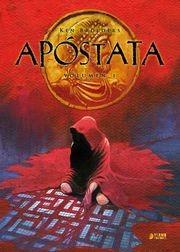 Portada_apostata