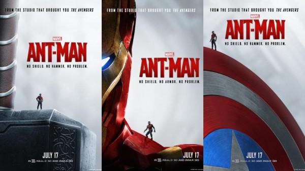 Poster_Avengers
