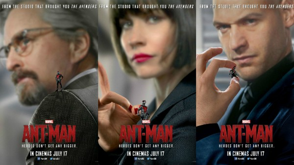 Posters_Ant_Man