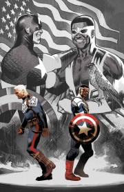 SWCaptainAmericacover
