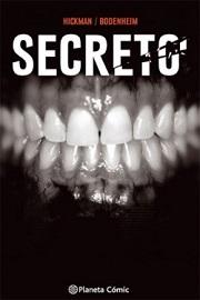 Secreto_Hickman-Bodenheim_Planeta_portada