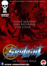 Skylight_Perro_Muerto_Producciones