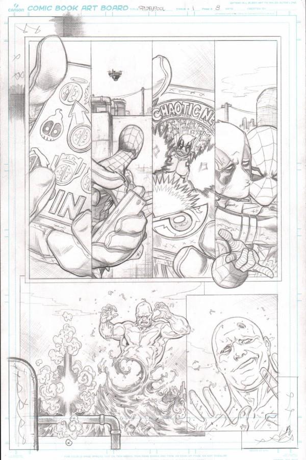 Spider-Man-Deadpool-1-Interior-2