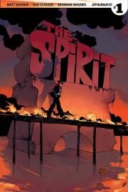 Spirit01CovN2ndPrintPope