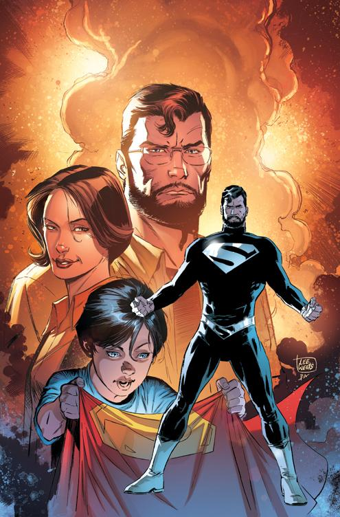 Superman_Lois_and_Clark
