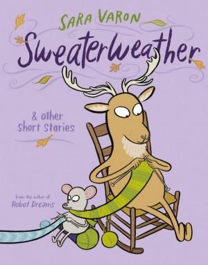 SweaterweatherRGB-550x702