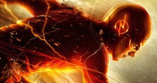The_Flash_Destacada
