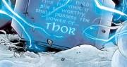 Thor_46_Destacada