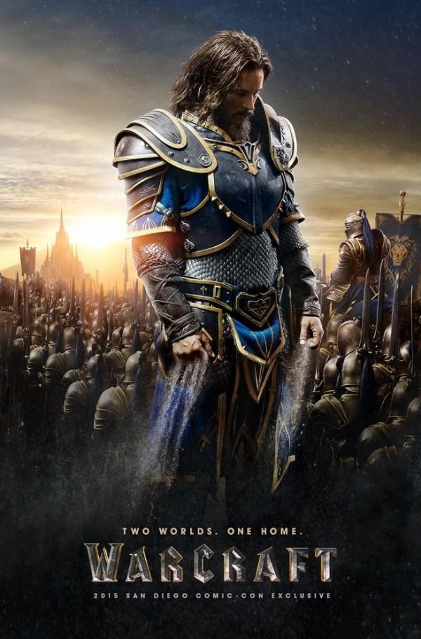 Warcraft_Poster_1