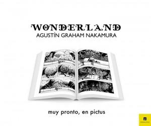 Wonderland_Nakamura_Pictus