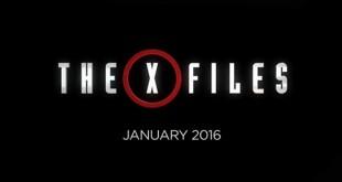 X_Files_Destacada