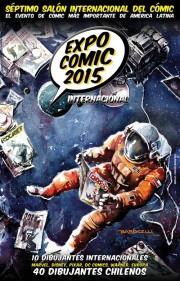 afiche_expo_comic_2015