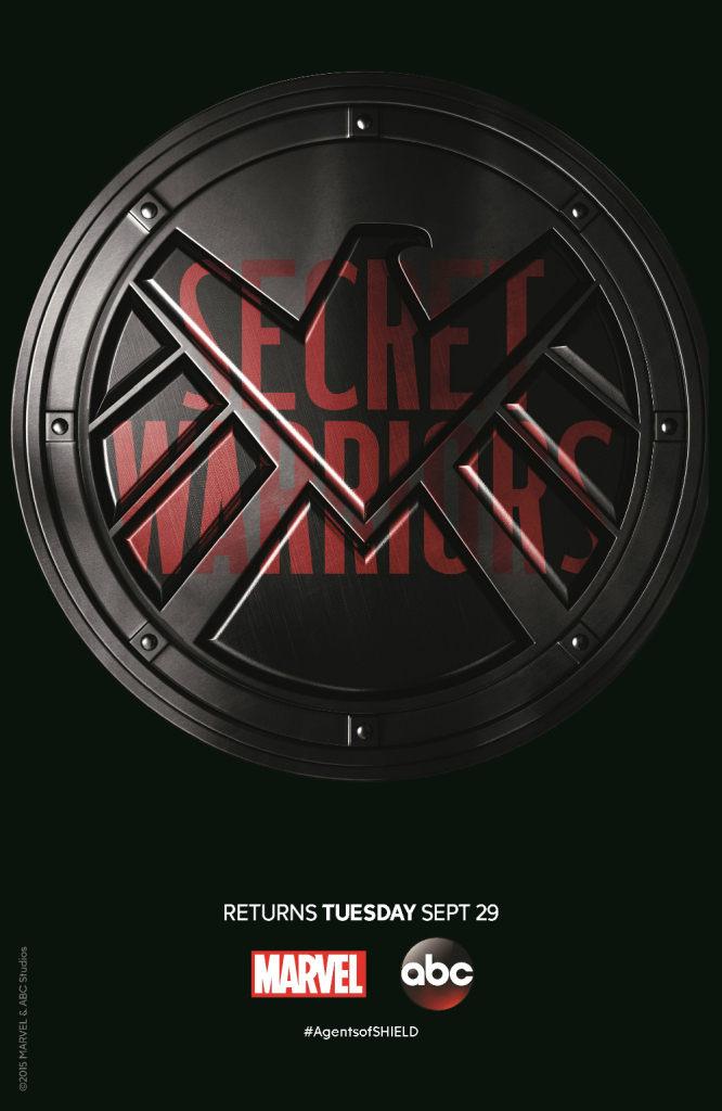 agents-of-shield-temporada-3-secret-warriors