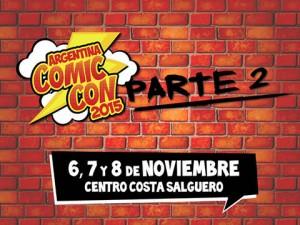 argentina_Comic_con_2015_2