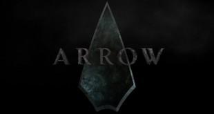arrow-logo-destacada