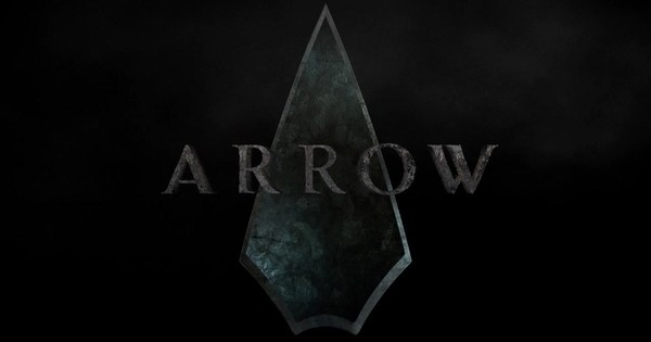 arrow-logo-destacada