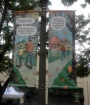 banderas_historieta_Pekar_Park