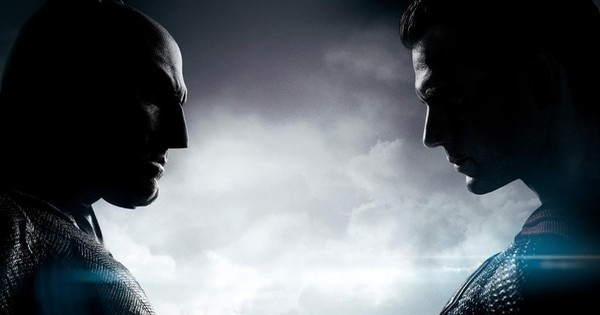 batman-v-superman-destacada