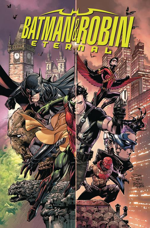 batman_and_robin_eternal_cover_1