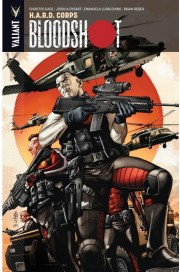 bloodshot-vol-4