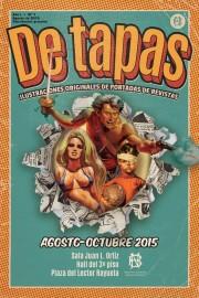 de_tapas_archivo_historieta_biblioteca_nacional_argentina