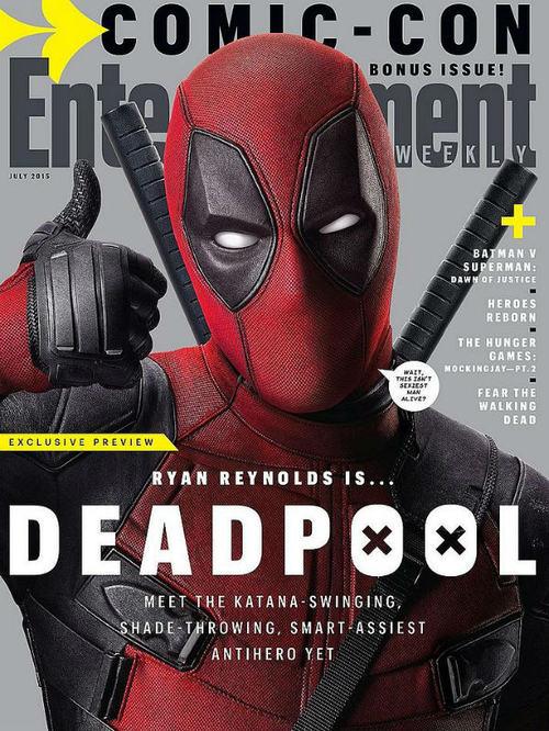 deadpool-comic-con