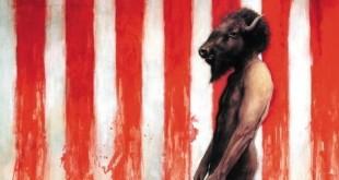 destacada-american-gods-starz-neil-gaiman