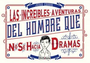 el_hombre_que_no_se_hacia_dramas_Cossio