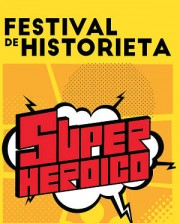 festival_historieta