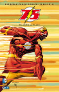 flash_75aniversario