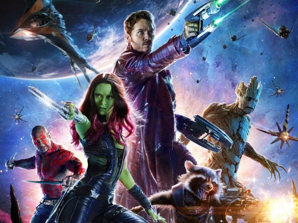 guardians-of-the-galaxy-movie-wallpapers