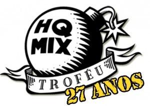 hqmix_27