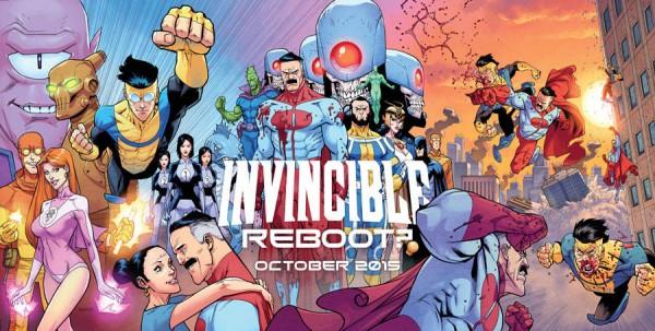 invincible-reboot-octubre-2015