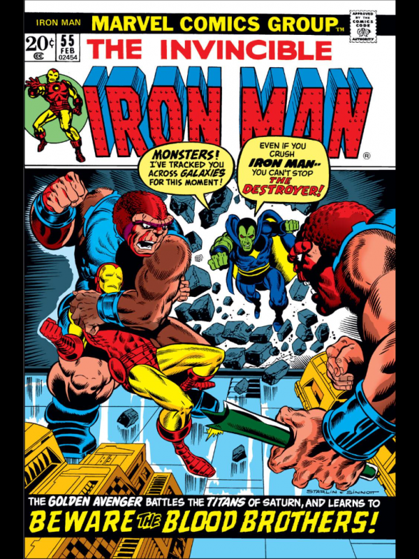 iron-man-55-cover
