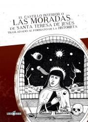 las_moradas_Santa_Teresa_Loco_Rabia