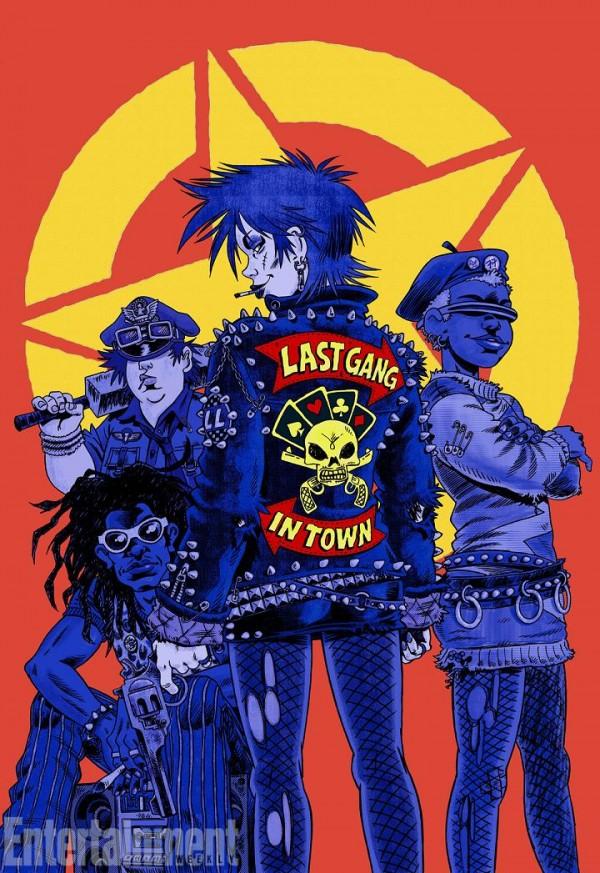 last-gang-in-town