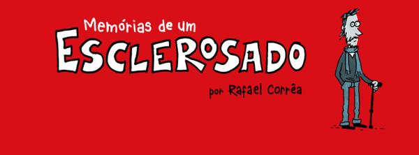 memorias_esclerosado_correa