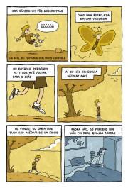 memorias_esclerosado_correa_02