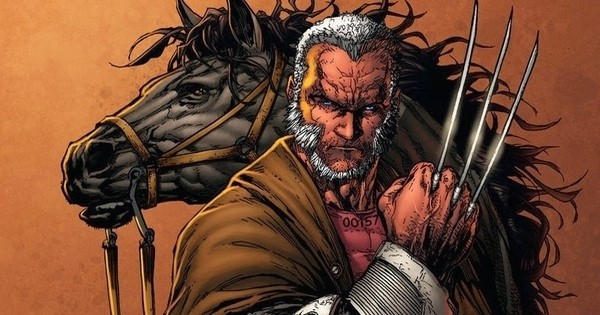 old-man-logan-destacada