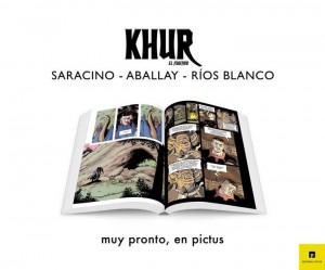 pictus_khur_saracino_aballay_rios_blanco
