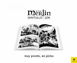 pictus_santullo_jok_merlin