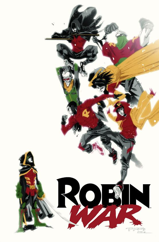 robin_war_promo_art