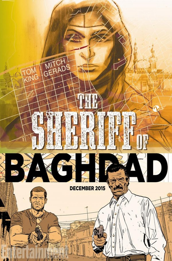 sheriff-of-baghdad