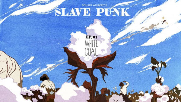 slave-punk-Wimberly