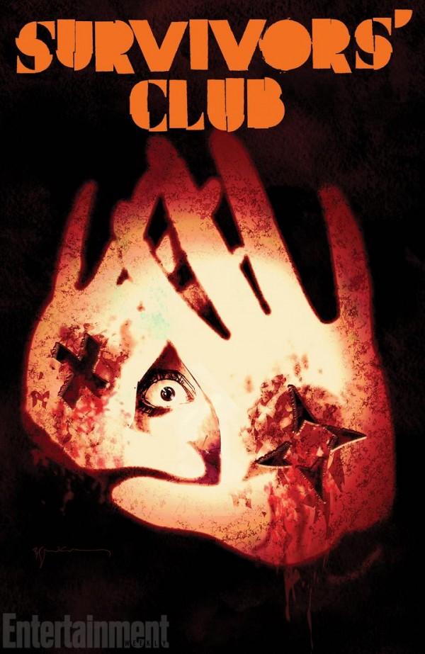 survivors-club