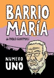 tapa_barrio_maria_Guaymasi