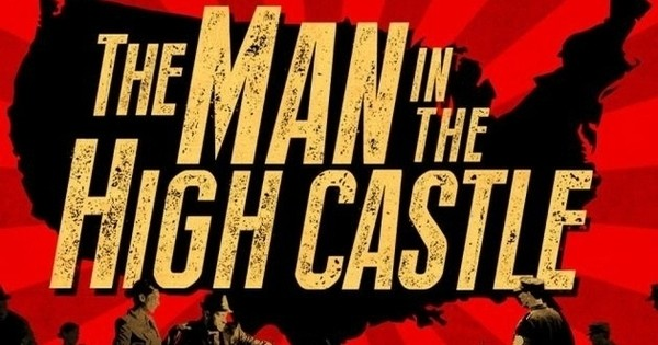 the-man-in-the-high-castle-destacada