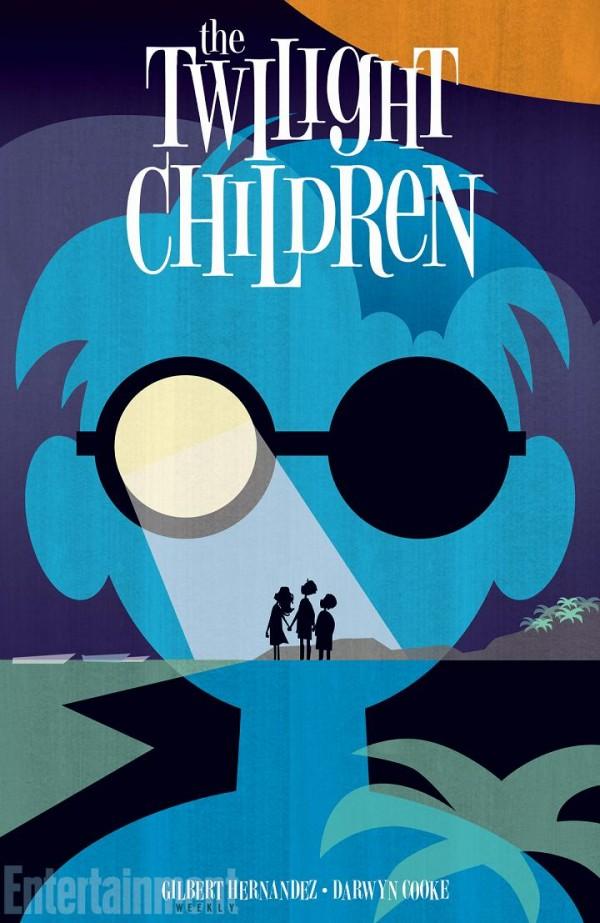 the-twilight-children